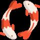 Teichfisch